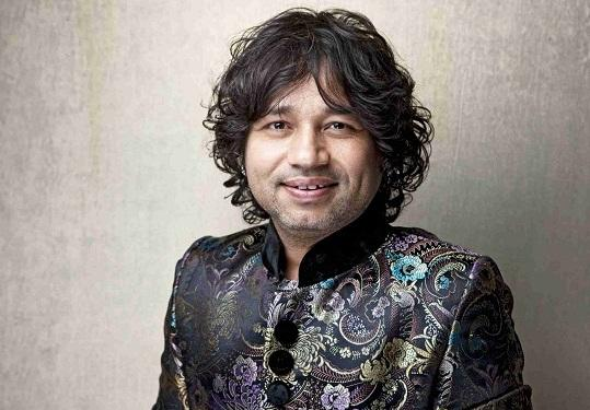 Kailash Kher Victims of Me-Too Movement