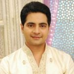 Karan Mehra Height, Weight, Age, Wife, Biography & More