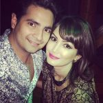 karan-mehra-with-his-wife-nisha-rawal