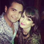 karan-mehra-with-his-wife-nisha-rawal