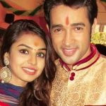 karan-sharma-with-his-fiancee-tiaara-kar
