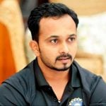 Kedar Jadhav Height, Weight, Age, Wife, Biography & More
