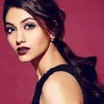 Kiran Jassal (Miss Universe Malaysia 2016) Height, Weight, Age, Affairs, Biography & More
