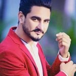 Kulwinder Billa (Punjabi Singer) Height, Weight, Age, Affairs, Biography & More