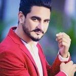 Kulwinder Billa (Punjabi Singer) Height, Weight, Age, Affairs, Biography & More