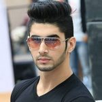 Laksh Lalwani Height, Weight, Age, Affairs, Biography & More