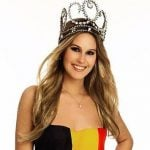 Lenty Frans (Miss Belgium 2016) Height, Weight, Age, Affairs, Biography & More