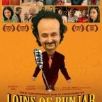 loins-of-punjab