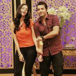 Manu Punjabi in Bachelorette India