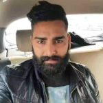 Manveer Gurjar (Bigg Boss 10) Height, Weight, Age, Affairs, Wife, Biography & More