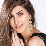 Mariam Habach (Miss Venezuela 2015) Height, Weight, Age, Affairs, Biography & More