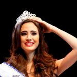 Marina Jacoby (Miss Nicaragua 2016) Height, Weight, Age, Affairs, Biography & More