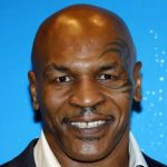 Mike Tyson Height, Weight, Age, Affairs, Biography & More