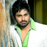 Mithoon (Musician) Height, Weight, Age, Wife, Family, Biography & More