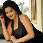 Mona Lisa (Bigg Boss Season 10) Height, Weight, Age, Affairs, Biography & More