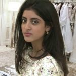 Navya Naveli Nanda Height, Weight, Age, Family, Biography & More