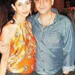 navya-naveli-nanda-father-nikhil-nanda-and-mother-shweta-bachchan