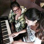 navya-naveli-nanda-plays-piano