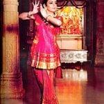 nita-ambani-bhartanatyam-dance