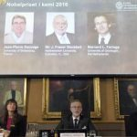 nobel-prize-chemistry-2016-winners