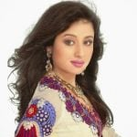 Paridhi Sharma Height, Weight, Age, Husband, Biography & More