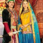 paridhi-sharma-in-jodha-akbar