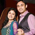 paridhi-sharma-with-her-husband