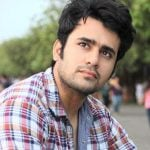 Pearl V Puri Height, Weight, Age, Girlfriend, Family, Biography & More