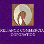 reliance-commercial-corporation