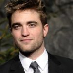 Robert Pattinson Height, Weight, Age, Affairs, Biography & More