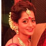 Rukmini Sahay Age, Husband, Biography, Family & More