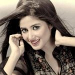 Sajal Ali Height, Weight, Age, Husband, Affairs, Biography & More