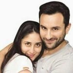 Sara Ali Khan father Saif Ali Khan and stepmother Kareena Kapoor