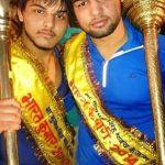satyawart-kadian-with-his-brother-somveer-kadian