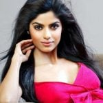 Sayantani Ghosh Height, Weight, Age, Biography & More