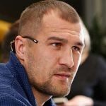 Sergey Kovalev Height, Weight, Age, Affairs, Wife, Biography & More