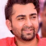 Sharry Mann Height, Weight, Age, Wife, Biography & More