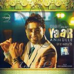 sharry-mann-first-album-yaar-anmulle