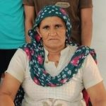 Shobha Kaur Age, Husband, Children, Biography & More