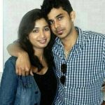 shreya-ghoshal-with-her-brother