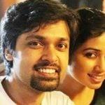shreya-ghoshal-with-her-husband