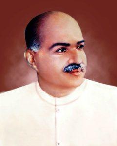 Atal Bihari Vajpayee's Political Guru Shyama Prasad Mukherjee