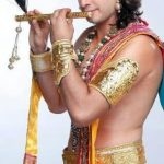 siddharth-arora-as-lord-krishna