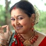 Supriya Pathak Height, Weight, Age, Husbands, Biography & More