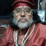 Swami Omji Maharaj (Bigg Boss 10) Wife, Age, Biography & More