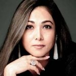 Tina Ambani Height, Weight, Age, Biography, Husband & More
