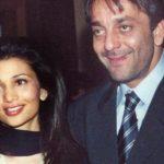 trishala-dutt-father-sanjay-dutt-and-mother-richa-sharma