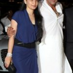 trishala-dutt-father-sanjay-dutt-and-stepmother-manyata-dutt