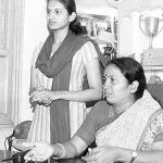 vangaveeti-mohan-ranga-wife-and-daughter