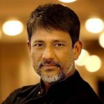 Adil Hussain Height, Weight, Age, Wife, Biography & More